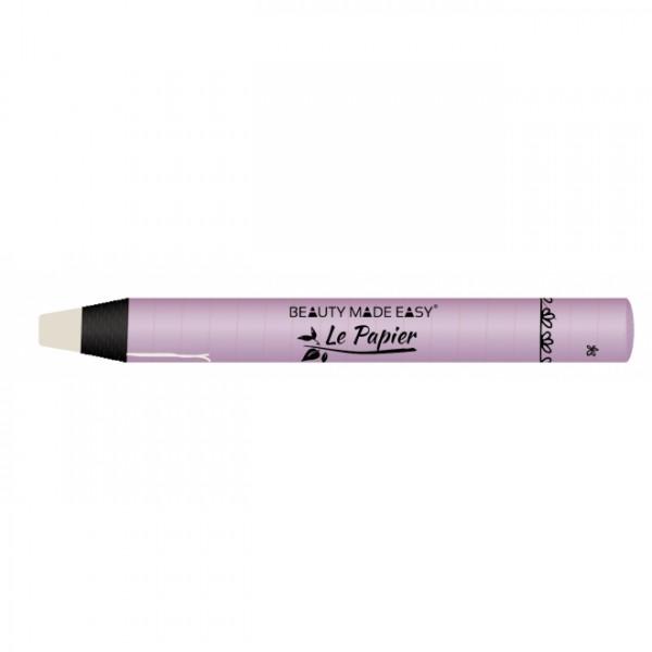 Balsam hidratant de buze  ACAI  zero plastic  Beauty Made Easy 6 g