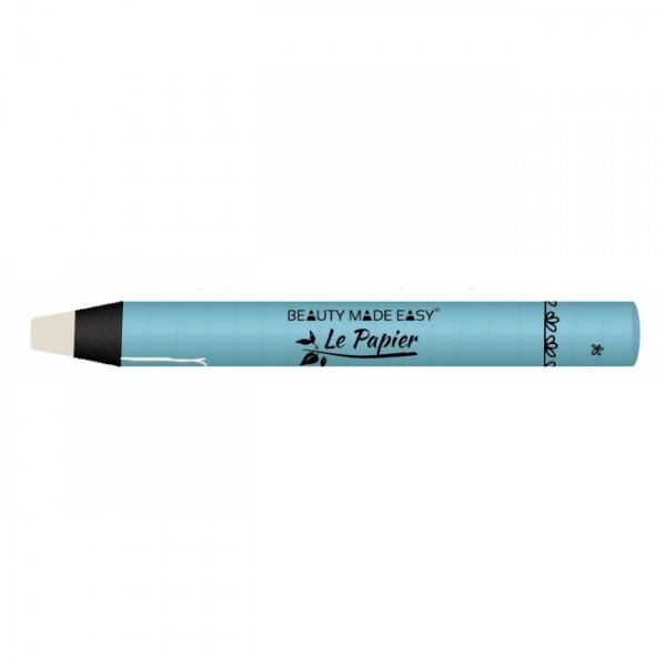 Balsam hidratant de buze Pure zero plastic  Beauty Made Easy 6 g