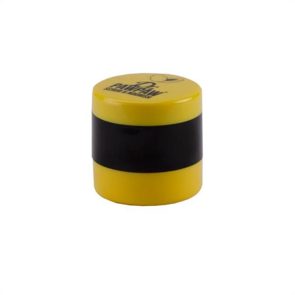 Exfoliant & Balsam pentru buze,16ml, Dr PawPaw  Cosmetice Bio Buze Dr PawPaw