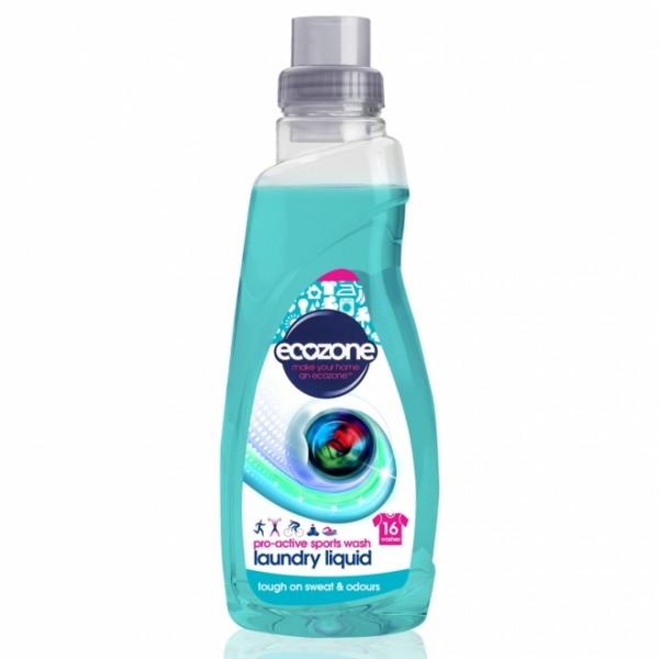 Detergent lichid Pro-Activ Sport pentru imbracamin...