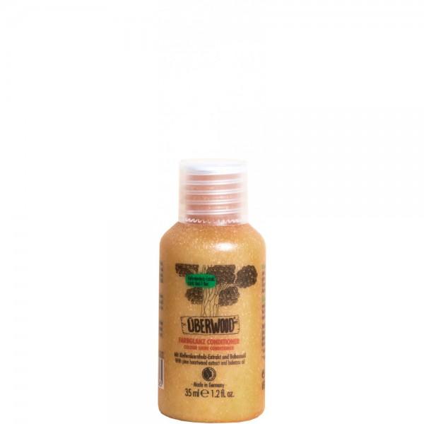 Balsam COLOUR SHINE pentru păr vopsit - TRAVEL 35...