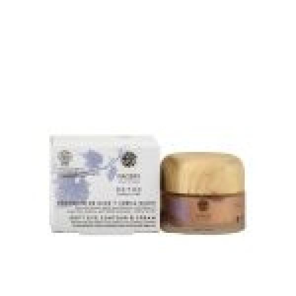 Crema soft & contur de ochi Detox, Naobay, 30ml  Hidratare Ten Naobay