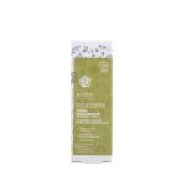 Crema de fata BIO revitalizanta cu extract de acai pentru ten normal si mixt, Equilibria, Naobay, 50 ml  Hidratare Ten Naobay