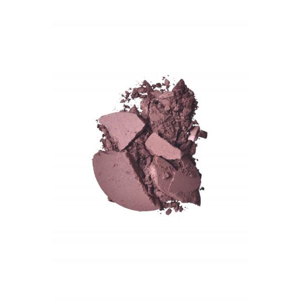 Fard de pleoape BIO Burlesque Sarya 3.5g  Make-up Ochi Bio SARYA