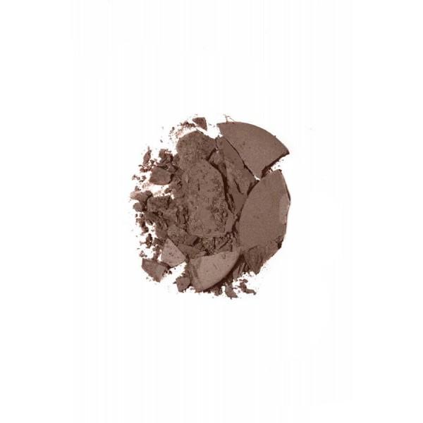Fard de pleoape  BIO Mocha Sarya 3.5g  Make-up Ochi Bio SARYA