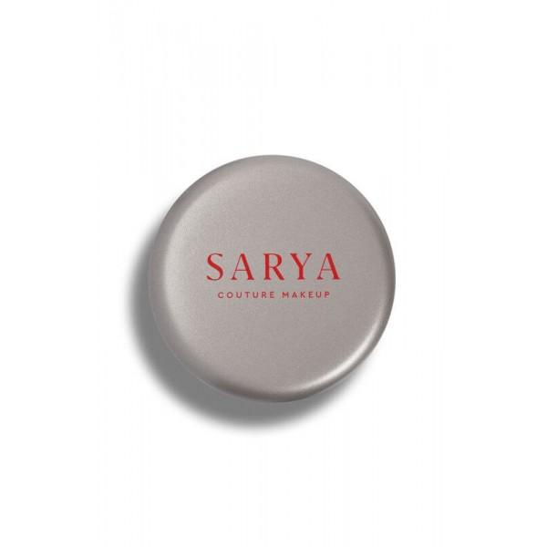 Fard de pleoape BIO Vanilla Sarya 3.5g  Make-up Ochi Bio SARYA