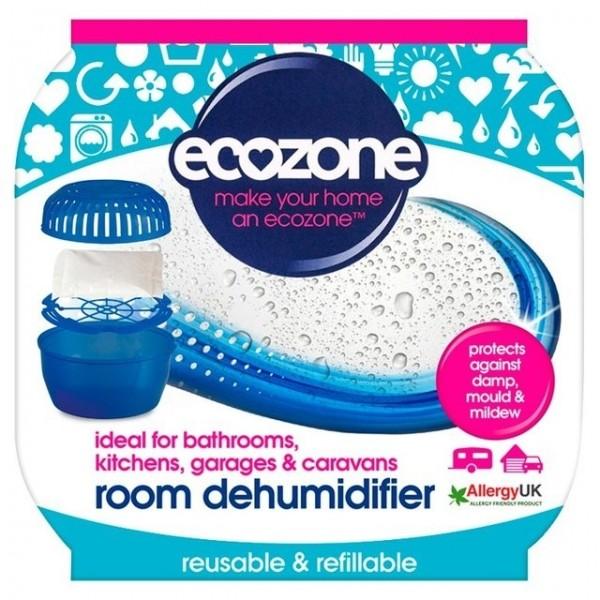 Dezumidificator pentru camera anti-mucegai anti-mi...