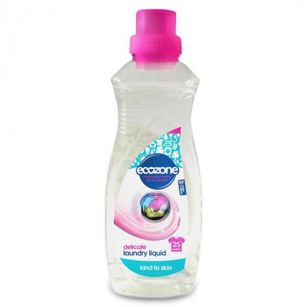 Detergent fara miros pentru hainele bebelusilor si...