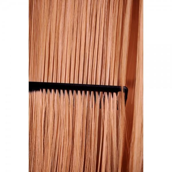 BOOST – Tratament 3 min. pentru scalp / creșterea părului 100ml  Madara  Styling MÁDARA