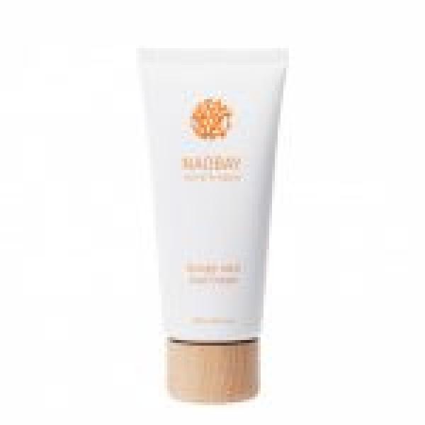 Crema hidratanta BIO pentru picioare cu extracte d...