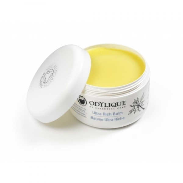 Crema Ultra Rich 175g Odylique by Essential Care