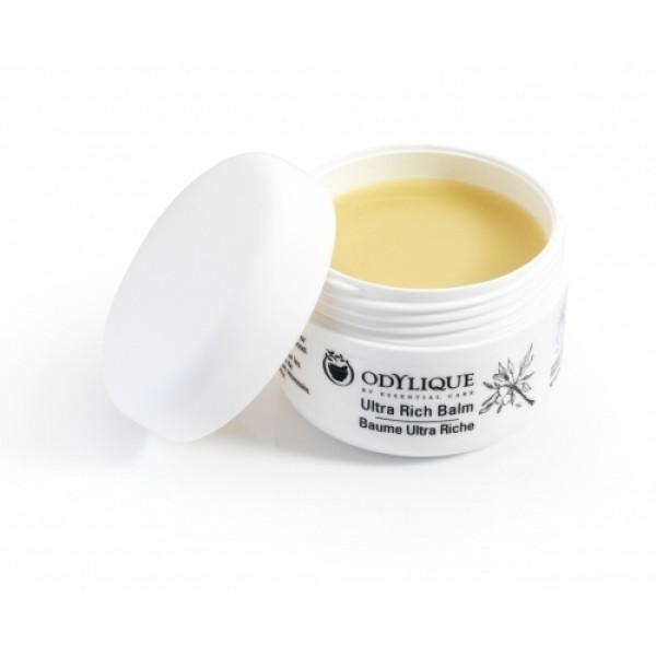 Crema Ultra Rich 50g  Odylique by Essential Care  Îngrijire Corp Odylique by Essential Care