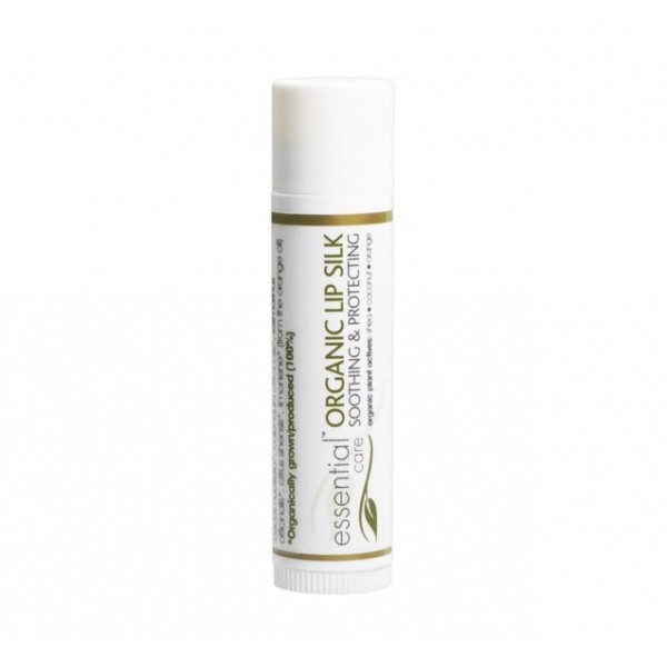 Strugurel de buze organic Odylique by Essential Ca...