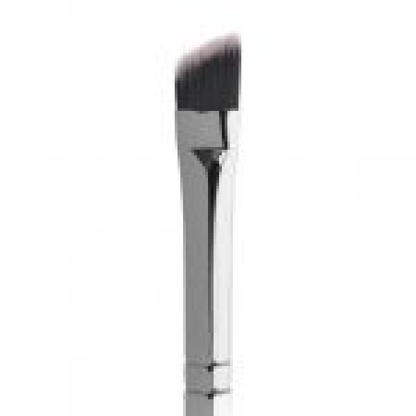 Pensula pentru ochi - 301 Wingliner Sarya