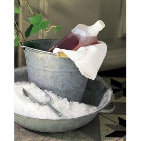Fulgi de săpun natural pentru spălarea rufelor (produs hipoalergen) Rampal Latour  Detergenți Bio Rampal Latour