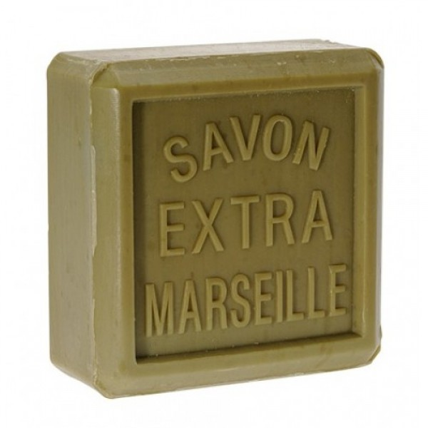 Săpun bio de Marsilia 72% ulei de măsline 150g R...