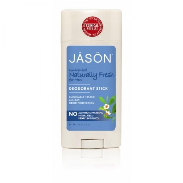 Deodorant stick Fresh- fara miros pentru barbati J...