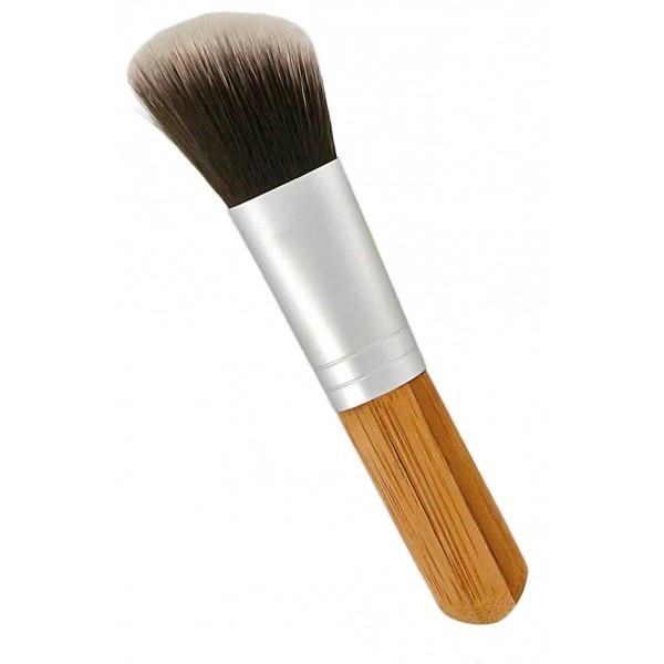 Pensulă oblică blush Förster s Natural Products  Pensule Machiaj Förster s Natural Products