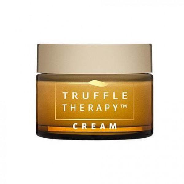 Truffle Therapy - Crema anti-age pentru fata Skin&...
