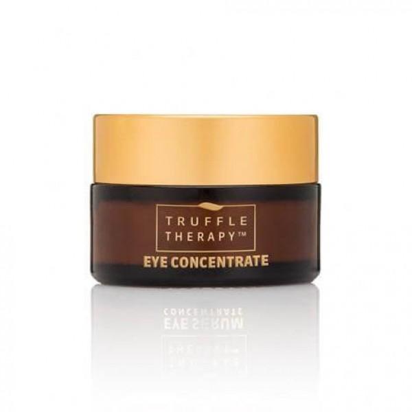 Truffle Therapy - Crema concentrata pentru ochi Sk...