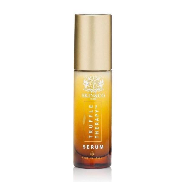 Truffle Therapy - Serum facial anti-age Skin&Co Roma 30 ml  Hidratare Ten Skin&Co Roma